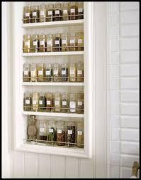 Kitchen Shelf Designs by Tremendous Kitchen Shelf Design 60 Upon Home Design Furniture