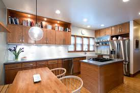 Over Cabinet Lighting For Kitchens Kitchen Lighting On Allkitchenlighting Com