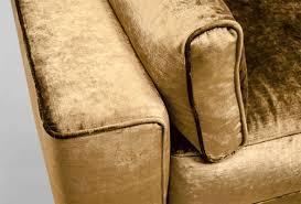 cora canapé velvet brown sofa velvet chamois sofa velvet sofa