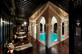 beautifully designed other fine spa architecture design in the most beautifully designed