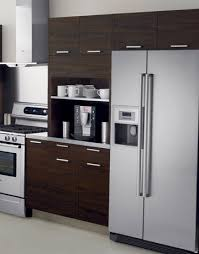 mark johnson custom homes blog bosch appliances