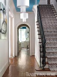 traditional home interiors atlanta home with vibrant interiors traditional home