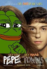 Rare Memes - 23 of the strangest pepe the frog memes smosh