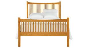 Quality Bedroom Furniture Circle Furniture Heartwood Bed Quality Bedroom Furniture Boston