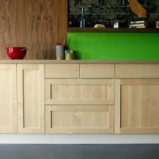 Maple Shaker Kitchen Cabinets Semihandmade Shaker Ikea Cabinet Doors Semihandmade