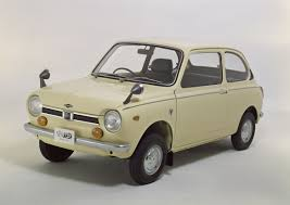 1972 subaru leone subaru r 2 1971 cars pics pinterest subaru cars and