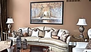 home design dallas michael s interior design interior designer dallas plano tx