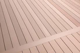 melbourne composite decking supplier prices affordable no