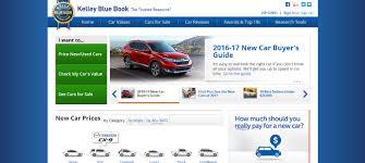 used lexus for sale kelley blue book 15 best car websites wpaisle
