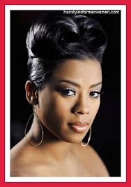 natural pin up hairstyles for black women 27 best best of hairstyles images on pinterest hairstyle ideas