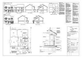 Pdf Garage Construction Plans Plans Free by Astounding House Extension Plans Free Gallery Best Idea Home