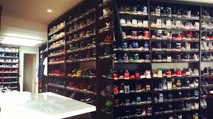 home decor toronto stores tasty shoe closet toronto ideas organizer ikea for