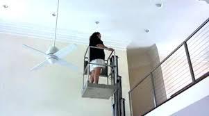 high ceiling light bulb changer change light bulbs high ceiling high ceiling light bulb changer new