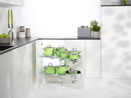 Hafele Kitchen Cabinets Hafele Kitchen Cabinets Kitchen