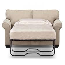 Value City Sleeper Sofa Memory Foam Sleeper Sofa Beige Value City Intended For