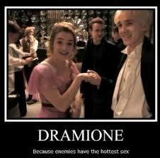 Hary Potter Memes - harry potter memes harry potter amino