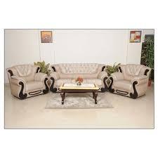 Modern Fabric Sofa Sets Modern Fabric Sofa Set At Rs 42500 Fabric Sofa Set Id 8820989788