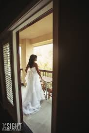 average wedding dress price the average cost of a wedding in sacramento northern california