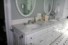 Marble Bathroom Vanity Tops Enchanting Bathroom Vanity Top Marble Remarkable Marble Bathroom