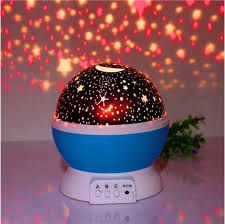 night light projector for kids kids bedroomledertek stars starry sky led night light projector