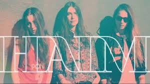 haim poster haim images haim wallpaper and background photos 35699754
