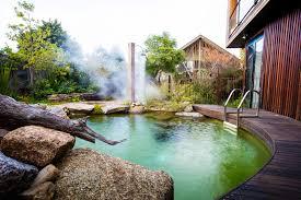 landscapes images Phillip johnson landscapes natural pools garden design jpg