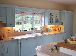 Kitchen Cabinets Estimate Kitchen Kitchen Cabinets In Spanish 00034 Kitchen Cabinets In