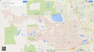 Denver Map Usa by Fileinterstate Highway Plan September 1955jpg Wikimedia Commons