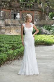 3885 wedding dress from sincerity bridal hitched co uk