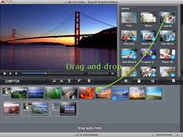 membuat intro video dengan movie maker top 11 free slideshow maker for mac macos 10 13 high sierra