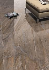 carrelage imitation marbre gris carrelage imitation marbre tofane collection transalp de