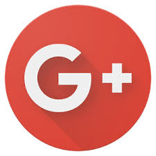 Good Account Pictures Google Android Apps On Google Play