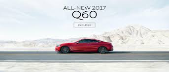 lexus of towson parts department maryland new u0026 used car dealer near baltimore