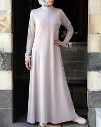 shukr islamic clothing for muslim women