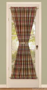 best 25 door curtains ideas on door