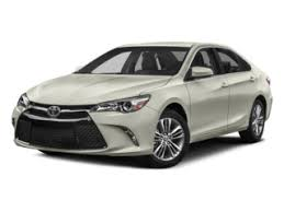 toyota camry v6 specs 2017 toyota camry xse v6 auto specs price user reviews photos