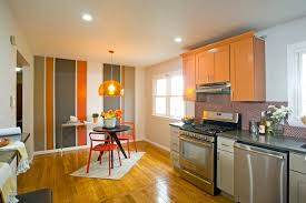cost of refacing cabinets vs replacing kitchen cabinets should you replace or reface hgtv with refacing