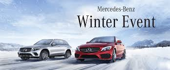 mercedes cary mercedes dealer in cary nc and used mercedes