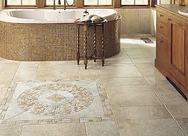 ozark carpet company tile ozark nixa springfield
