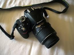 nikon camera cameras and pictures pinterest nikon cameras