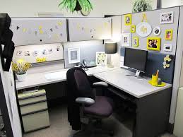 New Year Decorations Ideas For Office by
