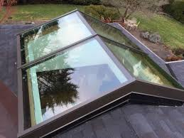 product details asi skylights architectural specialties inc