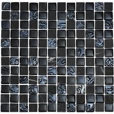 Mosaic Border Bathroom Tiles Mosaic Tiles Border Tiles Bathroom Tiles Victorian Plumbing