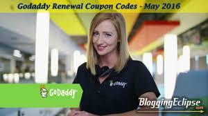 godaddy plans temok web hosting review uptime score u0026 special discounts