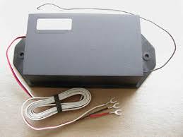 How To Adjust A Craftsman Garage Door Opener by Garage Door Opener Remote Programming Geniedoor Garage