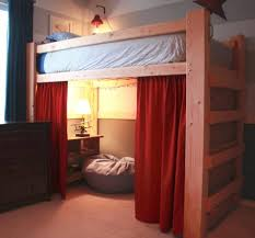 Pottery Barn Bed For Sale Nuscca Page 24 Pottery Barn Teen Loft Bed Loft Bed With Desk