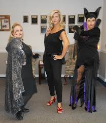gps halloween contests gallman personnel services