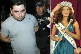 tragic celebrity deaths tragic celebrity deaths tag asean breaking news