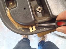 seat repair mytractorforum com the friendliest tractor forum