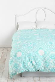 71 best urban outfitters images on pinterest duvet covers for